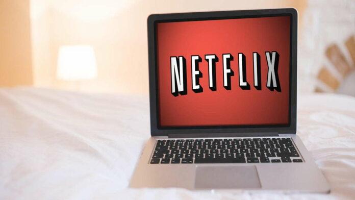 Kecepatan ISP Indonesia di Netflix, Begini Tanggapan Provider Telkom