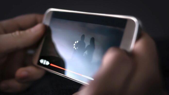 Kecepatan Internet MyRepublic dengan Layanan yang Lebih Stabil
