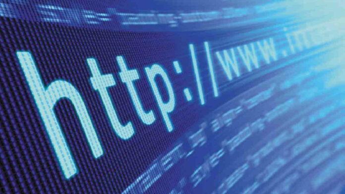 World Wide Web, Mengenal Sejarah dan Perkembangannya
