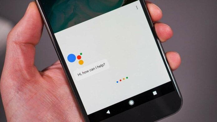 Cara Merekan Suara Google Translate Memakai atau Tanpa Aplikasi