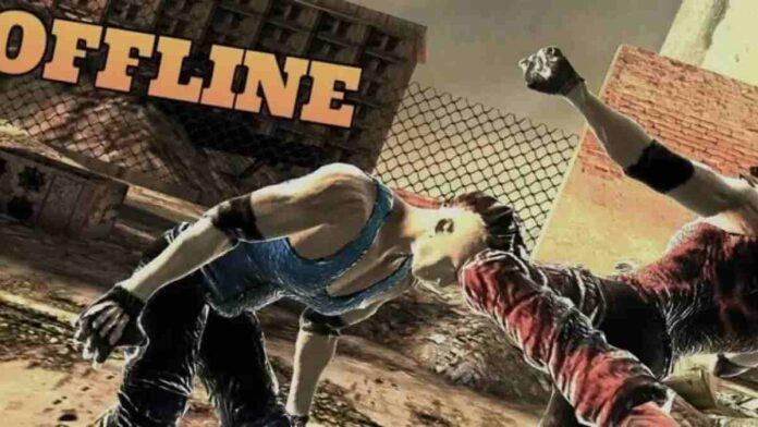 Game Offline Penghilang Rasa Bosan Wajib Anda Cicipi Keseruannya