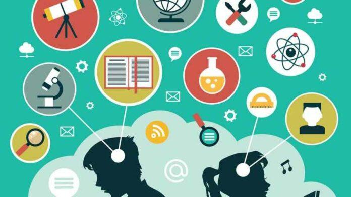 Pengertian Literasi Digital Hal Penting yang Membawa Perubahan Besar