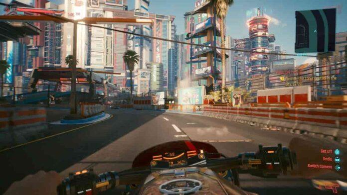 Game Cyberpunk 2077 Telah Tersedia di PlayStation, Ini Alur Ceritanya!