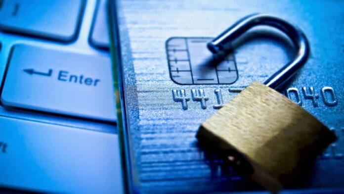 Data Pribadi di Internet, Begini Cara Melindunginya dari Kejahatan Siber